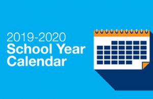 school calendar featured image