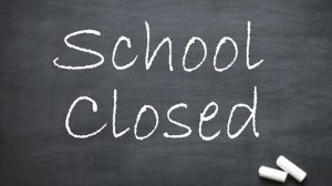 Schools closed for Rosh Hashanah