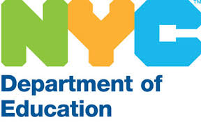 nyc-doe logo