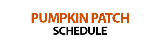 pumpkin-patch-schedule