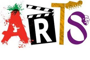 Art &Theater Enrichment