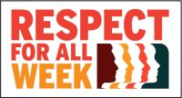 respect for all